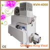 Truck Fuel Heater KVH-4000