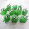 /product-gs/rubber-frog-toy-squeaker-frog-toy-toy-plastic-frogs-1974904774.html
