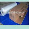 CWR135-CWR800 fiberglass sheet and glass fibre cloth roll