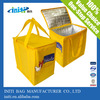 Solar Powered Cooler Bags| 2014 China Supplier Solar Powered Cooler Bags