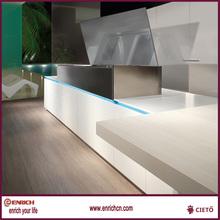 Resonable Manufacturer ceramic furniture kitchen knob