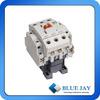 LS/LG type 3p ac contactor(GMC LS contactors)