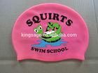 design your own swim caps