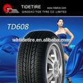 Cinese produttore all'ingrosso pneumatici 195 65 r15