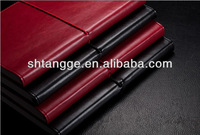 clips plastic automotive fastener pu leather & real leather notebooks
