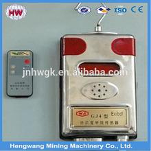 HW coal mine GJC4 gas sensor