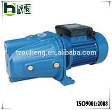 Ihp jet100 food grade water pumps