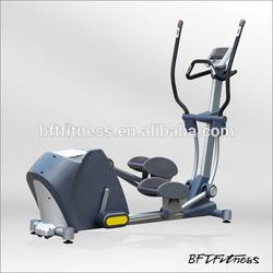 BCE103 Luxurious Commercial cardio sport/online bikes