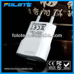 Usb charger for samsung galaxy s4 charger voltage
