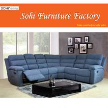 furniture indian seating sofa ,exotic sofa