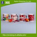 Personnalisé mug en céramique en grès potable./tasses à café en grès