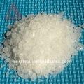 cétone aldéhyde résine similaire à basf