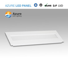 30*60cm 14w 1100lm surface mounted led ceiling light panel