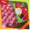 Mais vendidos! Preços baratos real gala apple