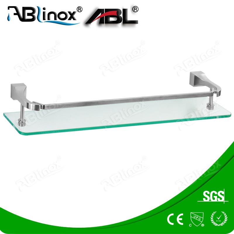 2015 ablinox mode 304 en acier inoxydable salle de bains for Support salle de bain