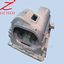 OEM Cast Ductile Cast Iron Prices Per kg