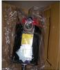 servo motor A06B-0227-B001