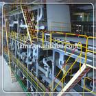 2400 thermal paper coating machine manufacturer