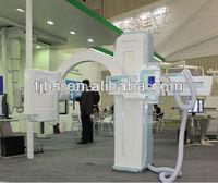 50KW Digital X ray Machine Price
