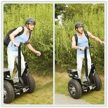 2 wheel self-balancing electric bicycle motor scooter