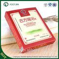 hot venda de ervas tradicionais chinesas naturais banho e corpo produtos 2014 fabricante oem