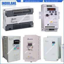 Delta PLC Power Supply DRP024V240W1AA