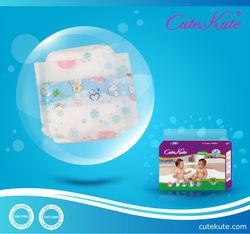 oem disposable child diaper children