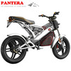 PT-E001 2014 New Design Popular Folding Easy Portable EEC Electric Wholesale Motorcycles