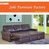 transformer sofa bed ,folding sofa bed / sofa cum bed