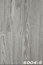 good quality thickness 2mm/3mm/4mm/5mm Interlock PVC Vinyl Floor Covering