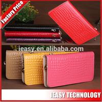 Low Price New Model Purses And Ladies Handbags High Quality Wholesale PU Leather Handbag
