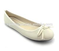 white wedding shoes low heel flat