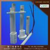 Free Shipping Wholesale Alumina Small Ceramic Heater Core for Soldering Iron