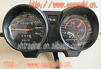 TITAN 2000 Motorcycle Digital Speedometer,TITAN 150 Motorcycle Digital Speedometer