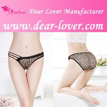 hot sex modal women underwear girls panties