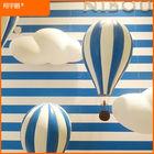 Customized Wholesale Hot Air Balloon Display
