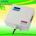 جامبو جهاز توفير فاتورة الكهرباء البيت كله 110v صندوق توفير الطاقة