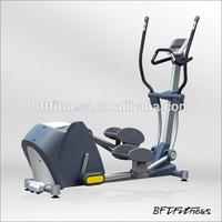 BCE103 Luxurious Commercial motorized mini exercise bike/online bikes