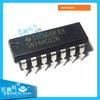 original SN74HC02N ic parts