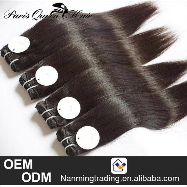 Origine Remy Hair 10