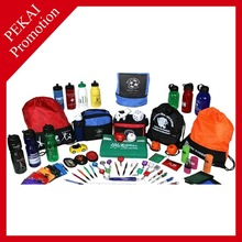 Most Popular Best Selling Plastic Promotion Gifts With Logo For Christmas Gift