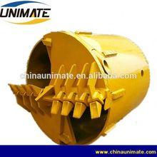 China Unimate hot sale rock bucket tooth 205-70-19570