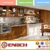 best sales China kitchen cabinet metal kitchen knife storage