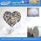 Good quality! high glossy photo paper a4 160gsm,180gsm,230gsm,240gsm 260gsm premium