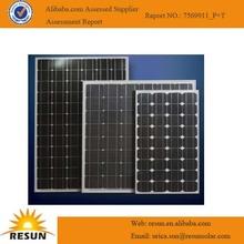 200w mono solar panel price solar panels 200 watt