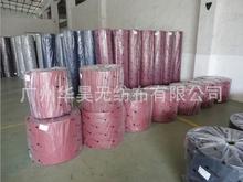 Manufacturer of custom production drawstring bags for apple,sport bag drawstring bag mesh