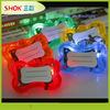 2014 New Product cheap dog tags,bulk dog tags,pet id dog tag