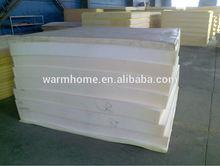 Foam 010 100% Polyurethane Matress Memory Foam