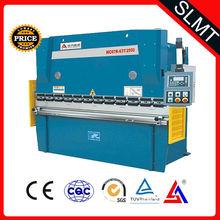 ANHUI Dream world 2014 new iron/steel bending machine