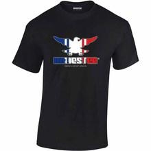 53 man sport t shirt round neck t shirt print t shirt short sleeve t shirt